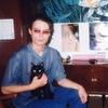 Олег, 36, г.Шадринск