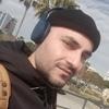 ALBERTO, 32, Limassol