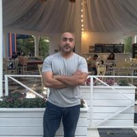 Рорчик, 40 лет, Близнецы, Ташкент