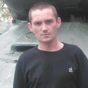 Дима, 26, г.Облучье