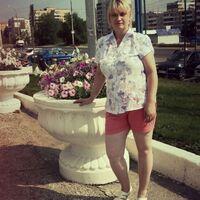 галина, 44 года, Дева, Тольятти
