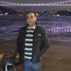 Erdal, 30, г.Стамбул
