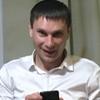 саша, 32, г.Екатеринбург