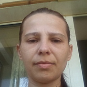 Галина, 35