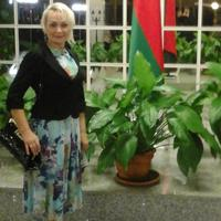 Galina, 61 год, Водолей, Минск