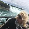 Наталья, 61, г.Торонто
