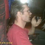 Дмитрий 44 года (Дева) Тверь