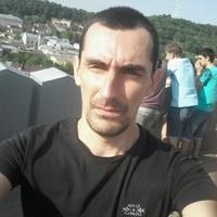 Андрей, 44 роки, Риби, Львів