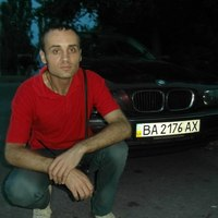 Александр, 41 год, Лев, Кривой Рог
