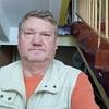 Ildar, 57, г.Астрахань