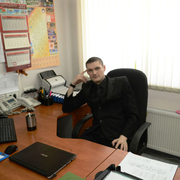Артем 36 лет (Овен) Норильск