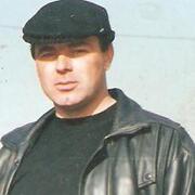 Андрей 56 Иркутск
