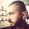 Алексей, 37, г.Брага