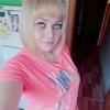 Ирина Ростовцева, 22, г.Березовский