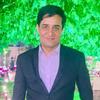 salloo, 30, г.Карачи