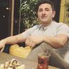 Ayxan, 26, г.Баку