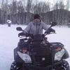 Жека Грицаенко, 23, г.Нижнеудинск