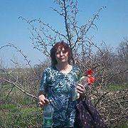 Начать знакомство с пользователем Наталия (Полина) 58 лет (Скорпион) в Чапаевске