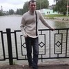 shavkat, 36, г.Тула