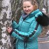 Янина, 30, г.Полтава