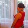 Светлана, 26, г.Нерехта