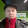 Владимир Щелконогов, 56, г.Екатеринбург