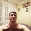 Виталя, 31, г.Орехово-Зуево