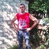 гриша, 41, г.Шахтерск