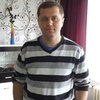 Александр, 42, г.Burladingen