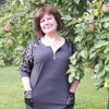 лариса, 55, г.Елгава