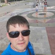 Павел, 38, г.Средняя Ахтуба