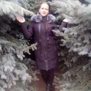 Маша 35 Белореченск