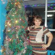 Наталья 36 Краснотуранск
