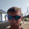Игорь, 42, г.Рубцовск