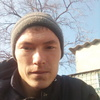 Саня, 25, г.Краматорск