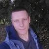 Дмитро, 28, г.Мостиска