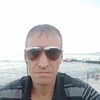 Вячеслав, 46, г.Красногвардейское