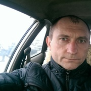 Владимир, 49, г.Арамиль
