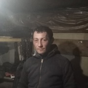 Александр Кобелев 35 Оса