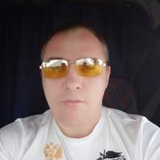 Александр Шумахер 39 Красноярск