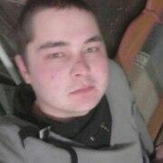 Макс, 22, г.Козьмодемьянск