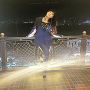 Екатерина, 25, г.Ташкент