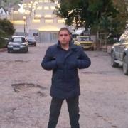 максим, 31, г.Керчь
