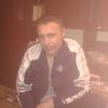 Миша, 42, г.Россошь