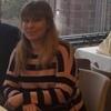 Елена, 41, г.Якутск