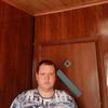 коля, 39, г.Лиман