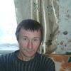 Константин, 36, г.Вожега