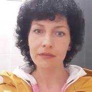 Анн 45 Екатеринбург
