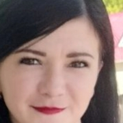 Ольга, 30, г.Курган