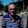 Грачья, 59, г.Могоча